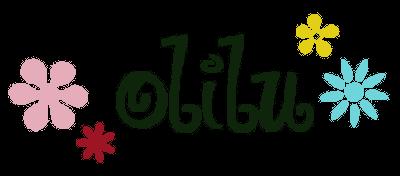 olilu